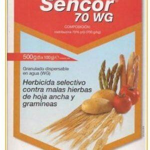 33570i1-sencor