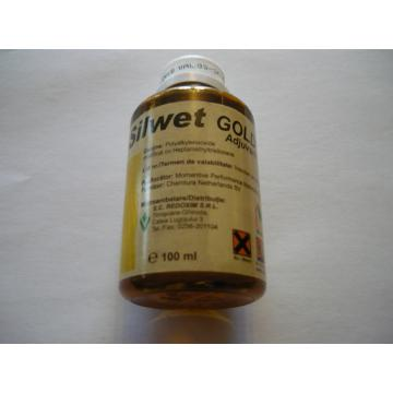 adjuvant-plante-silwet-gold-100-ml