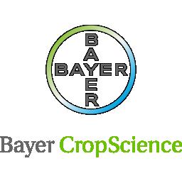 bayer-cropscience-erbicide-equip-5l-516404c23c055