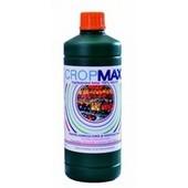cropmax-1000ml_50068964