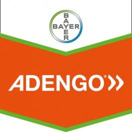 erbicid-pentru-porumb-adengo-465sc