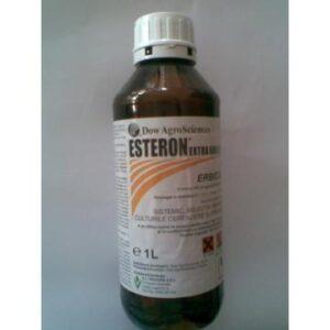 erbicid-sistemic-pentru-buruieni-esteron-extra-600-ec-1-l_3531072_1246741600