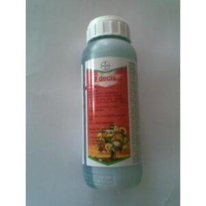 insecticid-decis-mega-50