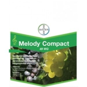 melodycompact-500x500_1