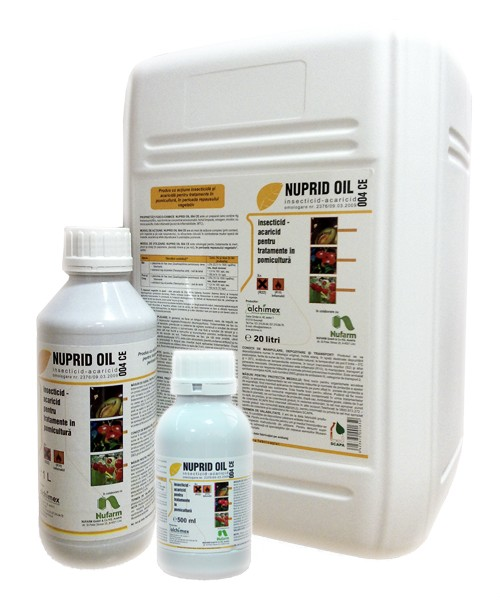 nuprid-oil-gama_1