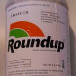 roundup_s