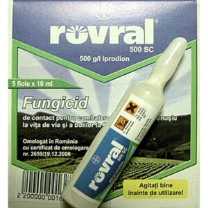 rovral-500sc_cutie-5fiole_mare