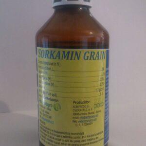 sorkamin_grain_1l