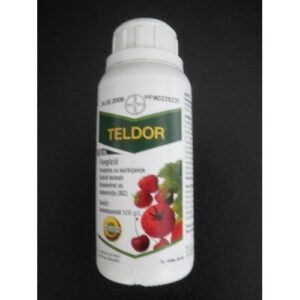 teldor1l-500x500_1