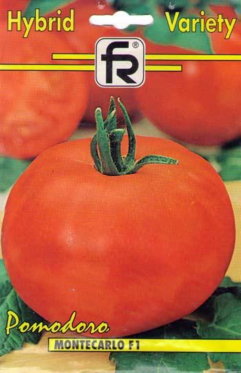 tomate-montecarlo-f1
