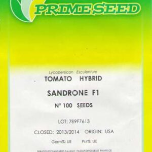 tomate-profesionale-sandron