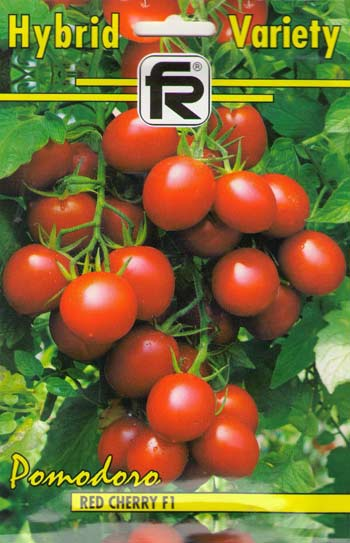 tomate-red-cherry-f1