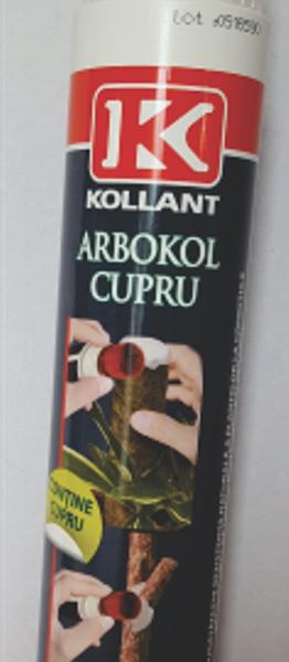 arbokol