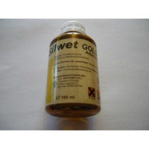 adjuvant-plante-silwet-gold-100-ml