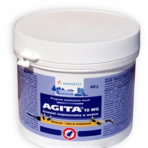 agita-10wg