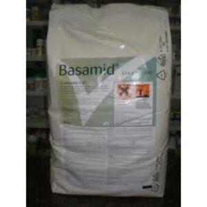 basamid-500x500