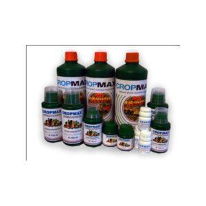 cropmax-20-ml