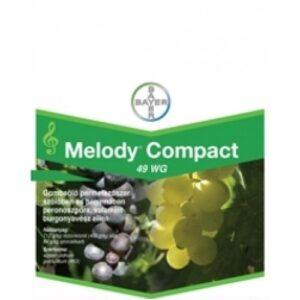 melodycompact-500x500_1