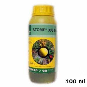 stomp500jpg_b_1