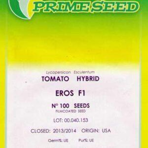 tomate-profesionale-eros-f1