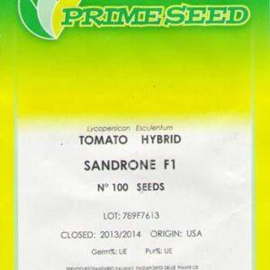 tomate-profesionale-sandron
