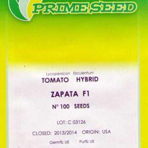 tomate-profesionale-zapata-