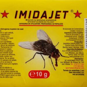 imidajet-10g