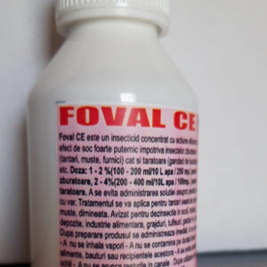 Agromad-Foval-CE-100-ml
